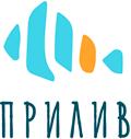 Студия Прилив - создание сайтов в Симферополе