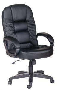 Компьютерное кресло Бруно ULTRA