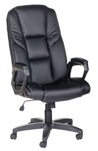 Компьютерное кресло Одисей ULTRA