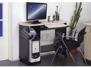 Компьютерный стол Костер 3