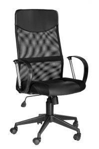 Компьютерное кресло Оксфорд Б LUX