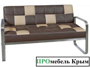 Диван 1000 Stolprom