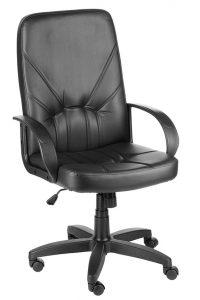 Компьютерное кресло Менеджер ULTRA