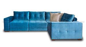 Модульный диван Арно 2Б