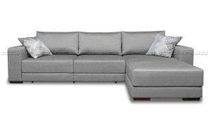 Модульный диван Арно 2В
