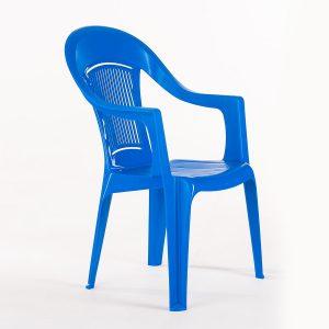Кресло Пластиковая мебель