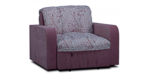 Кресло Вери