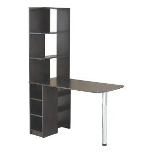 Стол для компьютера Луч