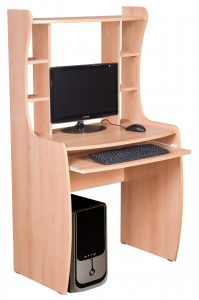 Стол для компьютера Лилу
