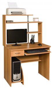 Стол для компьютера Миника