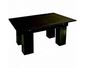 Стол трансформер СТ 5