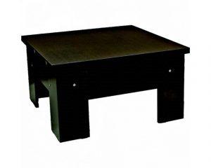 Стол трансформер СТ 6