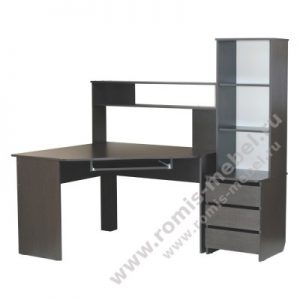 Стол для компьютера Гранд 1