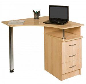 Стол для компьютера Рубин