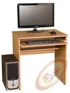 Стол для компьютера Калибри