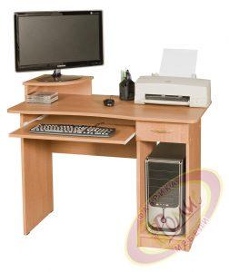 Стол для компьютера Ласточка