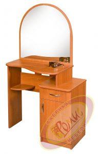 Макияжный стол