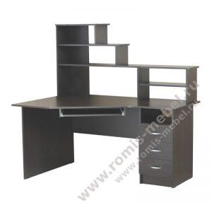 Стол для компьютера Скорпион