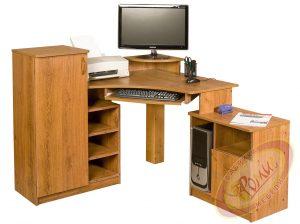Стол для компьютера СКН 1