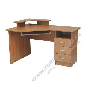 Стол для компьютера Сириус