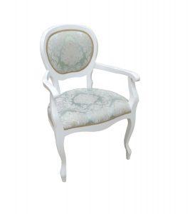 Стул-кресло Глория