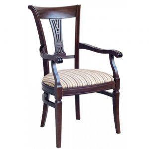 Стул-кресло Атей