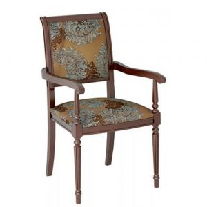 Стул-кресло Салли