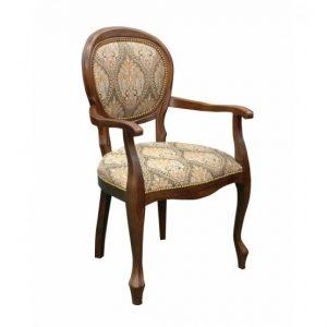 Стул-кресло Маркиза