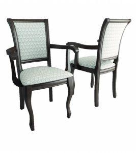 Стул кресло Мираж