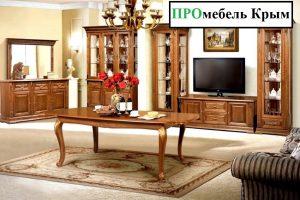 Модульная гостиная Витовт