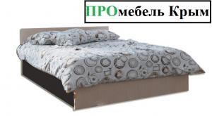 Кровать Эдем 5 1.6