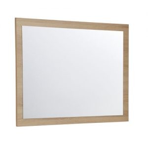 Зеркало Фриз-2