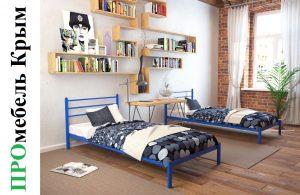 Кровать Милана мини / Милана мини Plus
