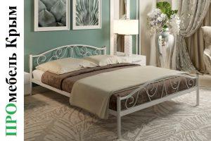 Кровать Ангелина Plus