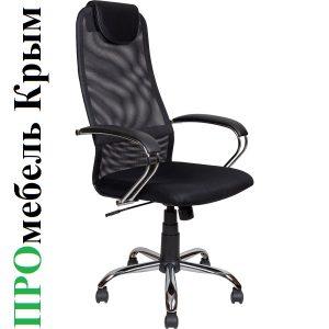 Кресло руководителя AV 142