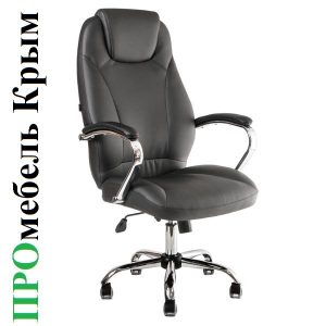 Кресло руководителя AV 122