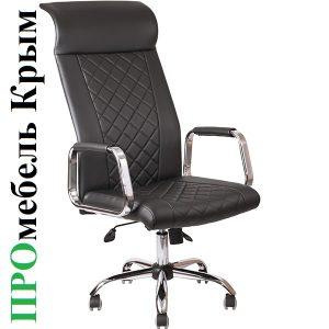 Кресло руководителя AV 137