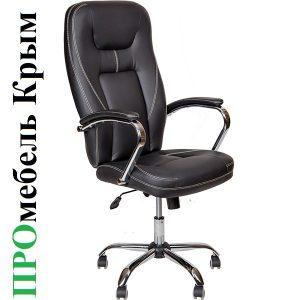 Кресло руководителя AV 120