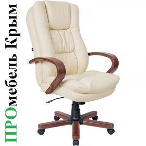Кресло руководителя AV 123 WD