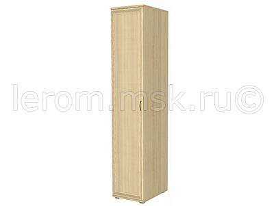 Шкаф ШК-1021 Карина