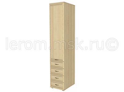 Шкаф ШК-1024 Карина