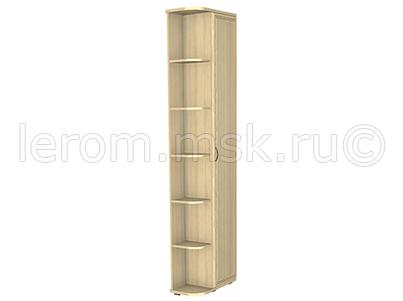 Шкаф ШК-1025 Карина