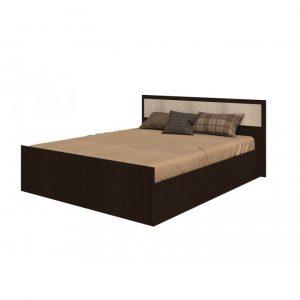Кровать Фиеста 1.2 м