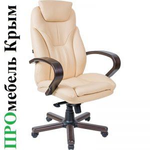 Кресло руководителя AV 117 WD