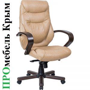 Кресло руководителя AV 116 WD