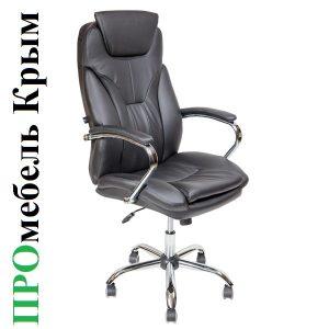 Кресло руководителя AV 117