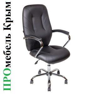 Кресло руководителя AV 119