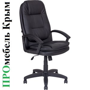 Кресло руководителя AV 110