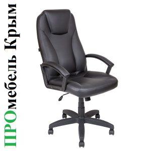 Кресло руководителя AV 115