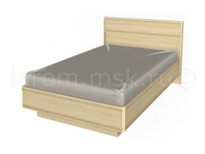 Кровать Карина КР-1001 (ширина 1200) с подъёмным механизмом